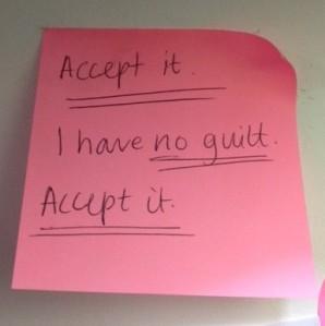 No-guilt-e1424284657820