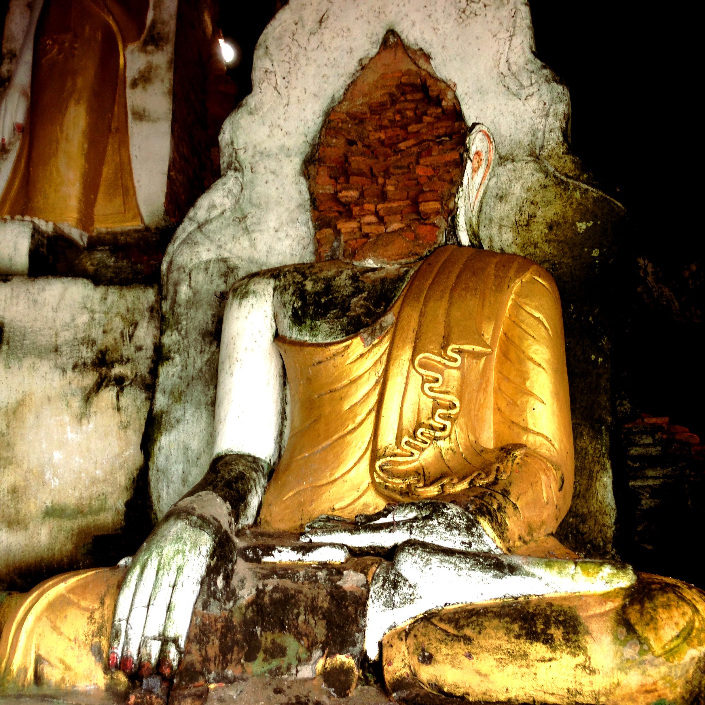 faceless-buddha