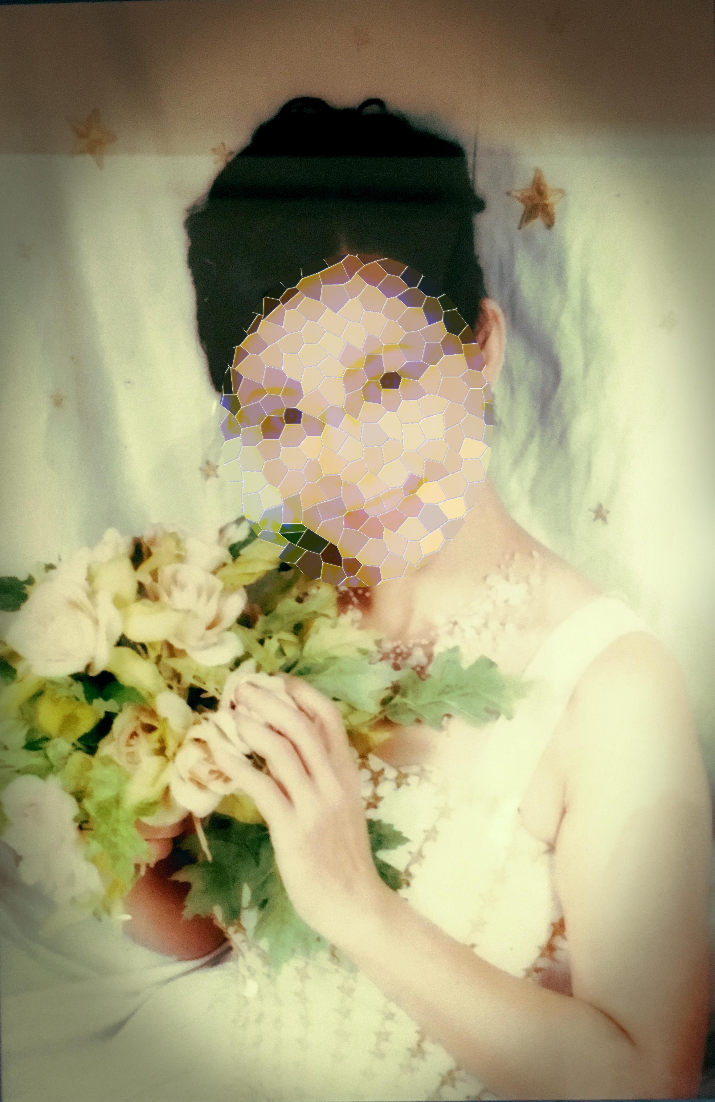 helen-wang-crop-faceblur