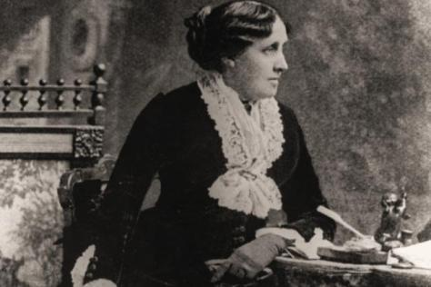 louisa-may-alcott-3293545x1