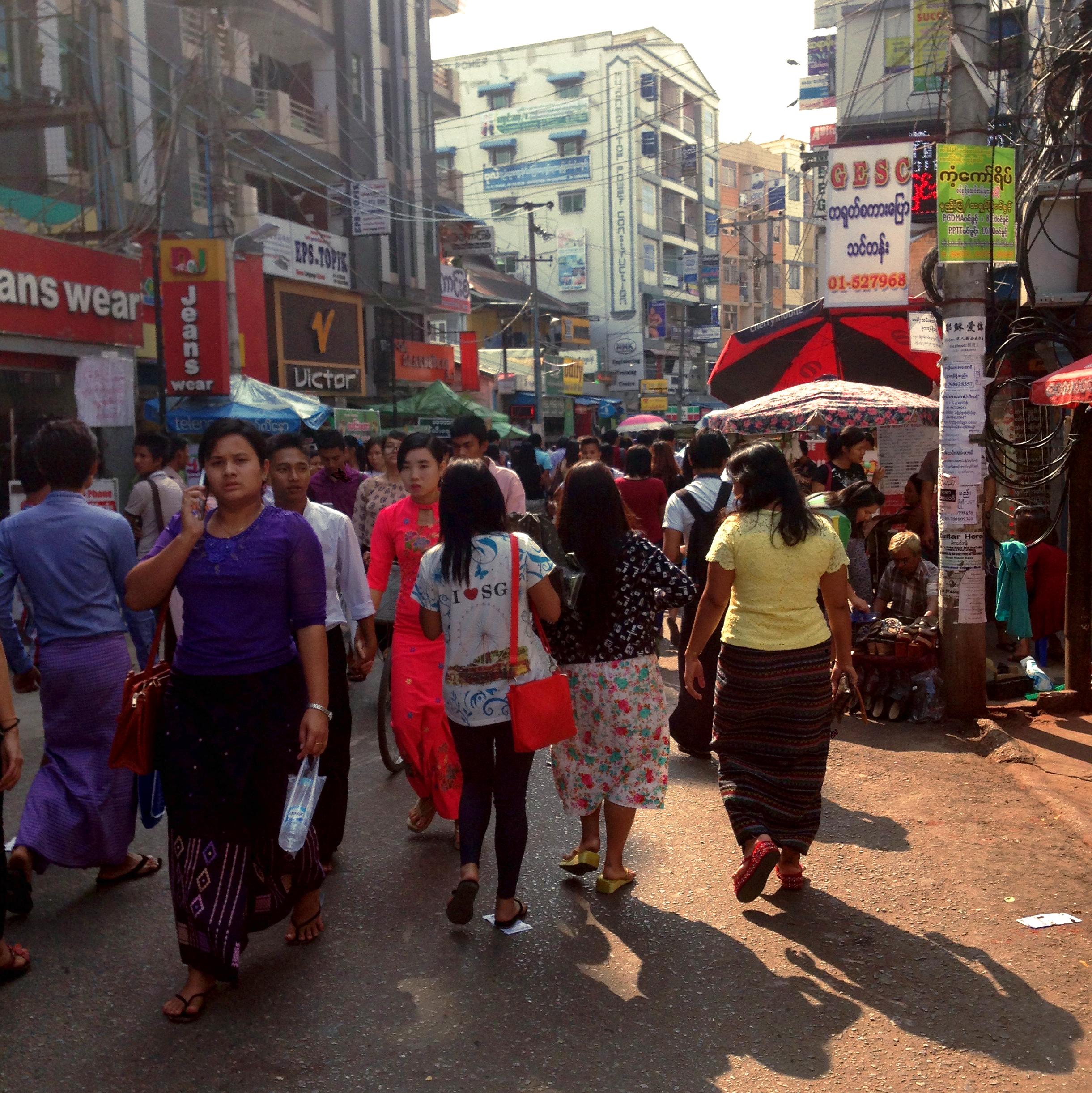 Yangon-1.jpg