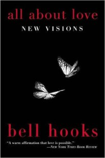 All About Love: New Visions (2000)