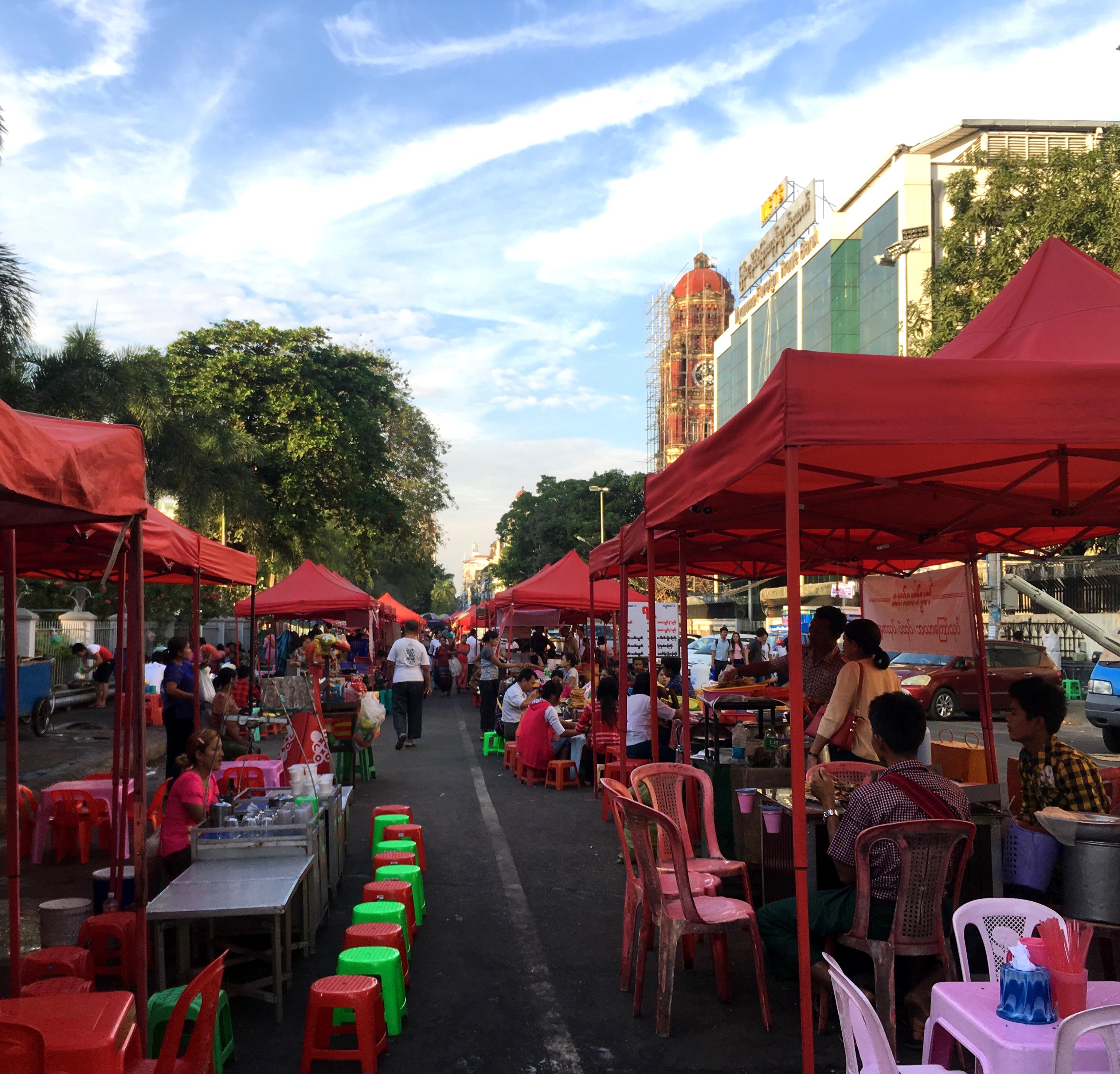 downtown-yangon-1