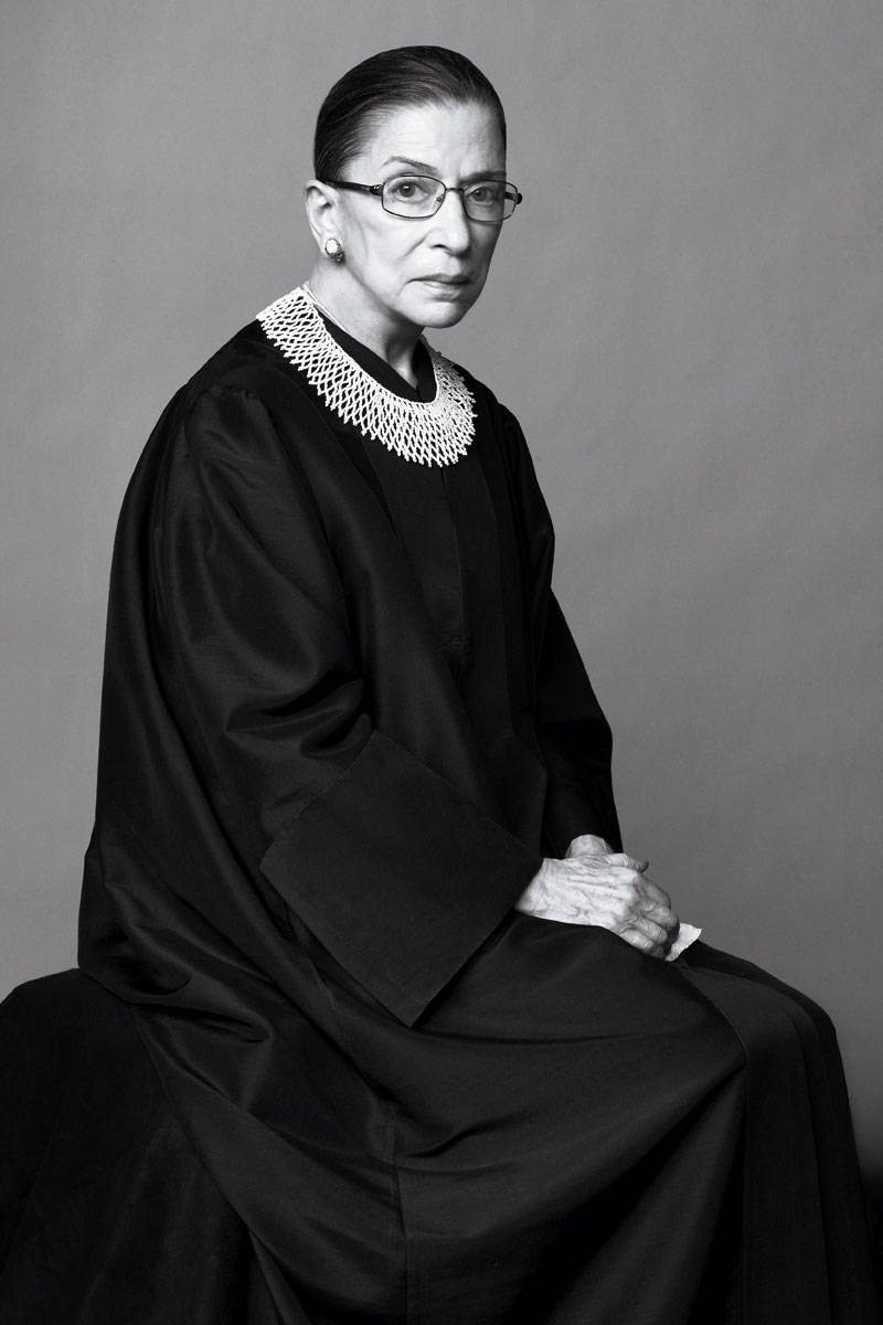 rb-ginsburg