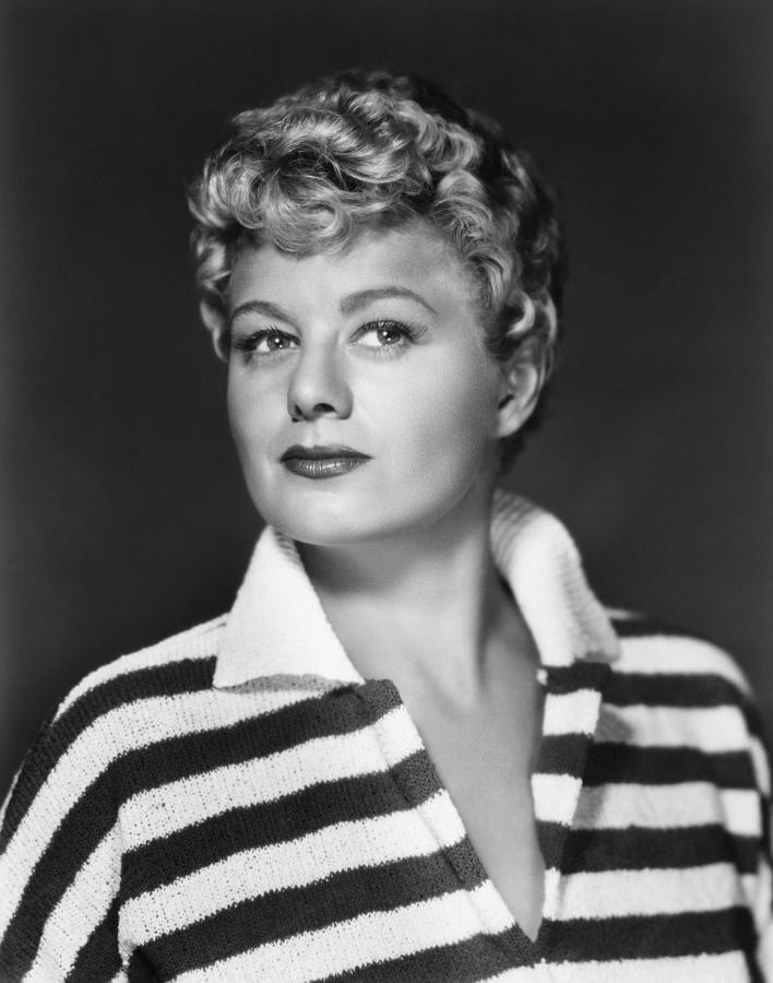 shelleywinters