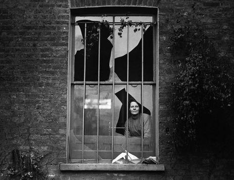 suffragette-holloway-prison