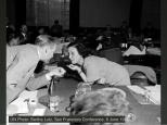 Bertha Lutz, San Francisco Conference, 6 June 1945